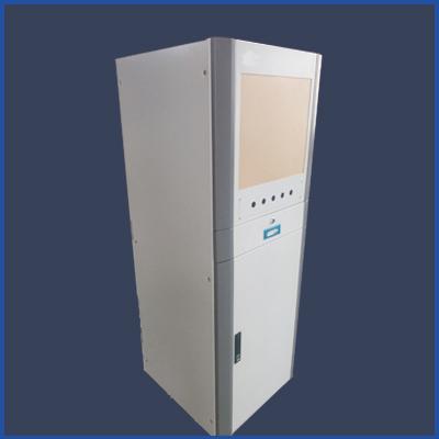 MNS低压抽屉柜日常检修要注意哪些问题