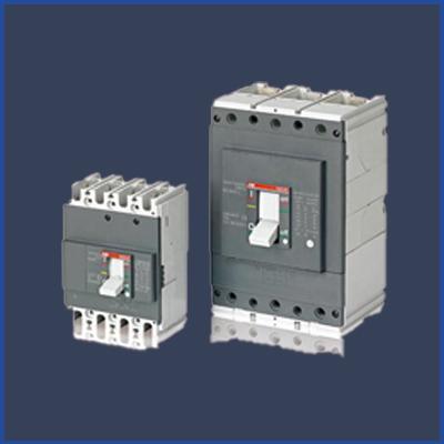 塑壳断路器A系列