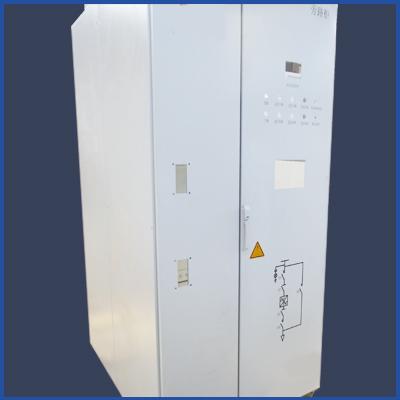 高低压配电柜出现故障问题如何维护?